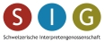 SIG Logo_2010