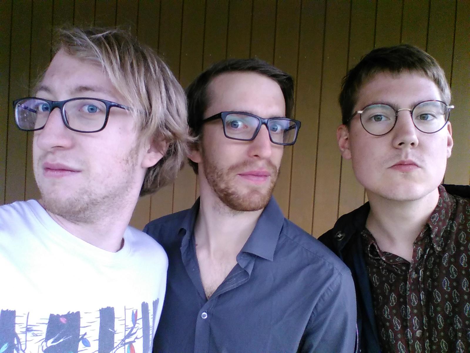 trio-neu-i